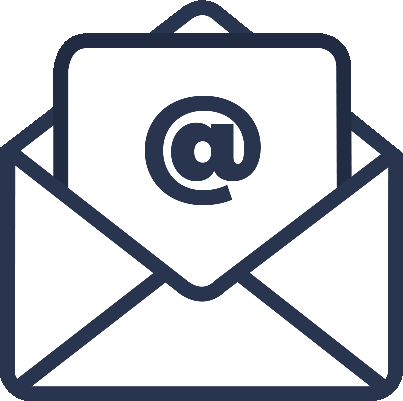 Email Append Service