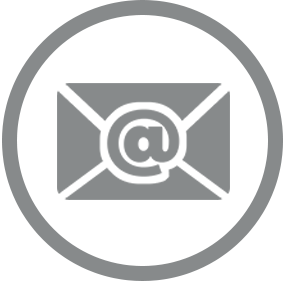 Email Append