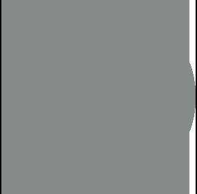 Reverse IP Append