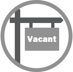 Vacant Owners